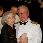 Cruise Specialists President Cruise aboard Holland America Line