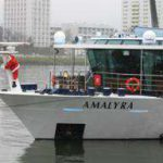 AMA WATERWAYS AmaLyra River Cruise Review