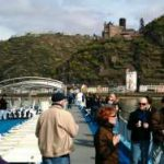 AMA Waterways Europe River Cruise Review