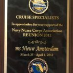Reunion Cruises – Families, Corporations and More