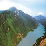 Uniworld Boutique River Cruise Offers New Land and Sea Adventures in Asia