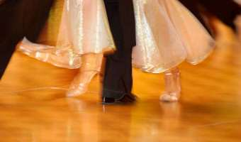 """Announcing New """"Dancing with the Stars"""" Theme Cruises"""