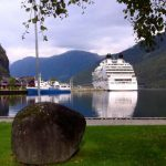 Avid Cruiser Voyages: Norwegian Fjord Cruises