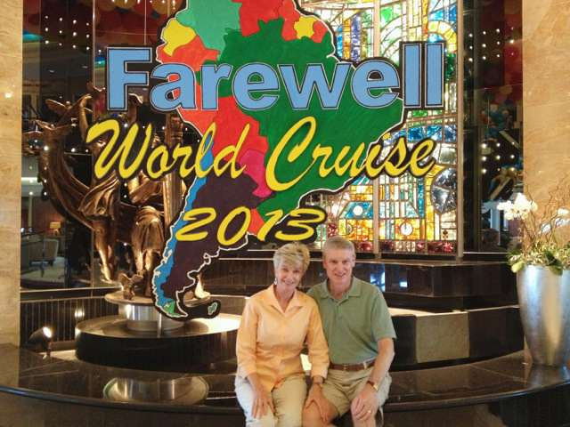 CS_LB_Final world cruise photo