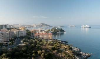 Shore Excursions From Kusadasi, Much More Than Ephesus