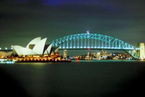 SydneyHarbourBridge_TS