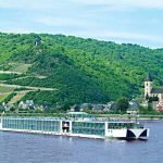 Uniworld Boutique River Cruises Partners With Elisabeth Von Trapp in 2015