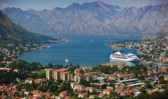 Crystal Cruises vs. Regent Seven Seas Cruises: Key Differences