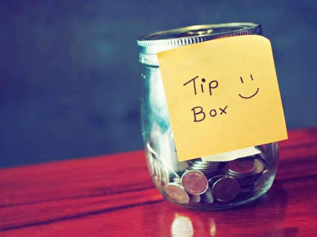 Understanding Pre Paid Gratuities On A Cruise