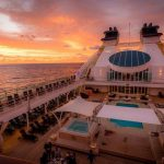 Key Differences Between Seabourn & Silversea