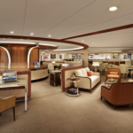 What's Coming For Seabourn Encore