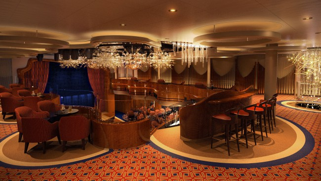 koningsdam_queensroom