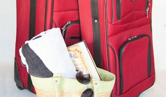 Cruise Packing Tips for Smooth Sailing