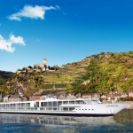 River Cruise Basics: Affordable River Cruising