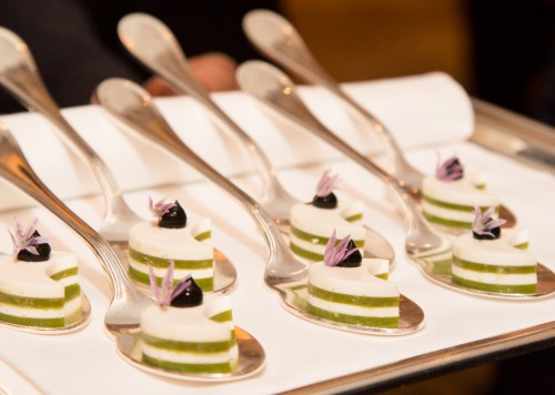 canape_english_pea_bavarois_photo_by_lyn_hughes
