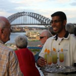 "Cruise Specialists Demystifies the Top 5 World Cruise ""Myths"""