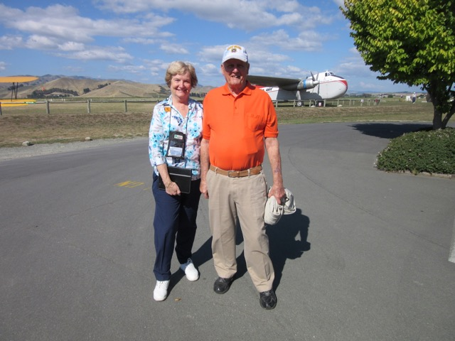 CSI_WB_HAL2016WC_Mary&DickWood_Aerodome_PictonNZ_Approved