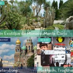 Unique Offerings for Experiential Travelers from Holland America