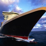 A Look at Cunard's Queen Mary 2
