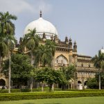 Treasures of Mumbai, India