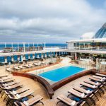 Why Cruise Specialists Guests Return Cruise after Cruise