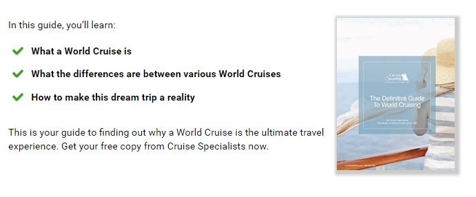 worldcruise