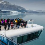 Previewing The 2017 Alaska Cruise Season