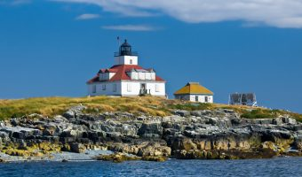 What to Do in Bar Harbor Maine