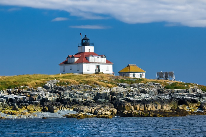 What To Do In Bar Harbor Maine Cruise Specialists Blog