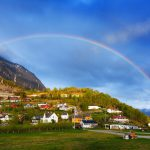 What to See in Norway on Voyage of the Vikings