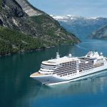 A Closer Look at Silversea Silver Muse