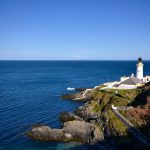 The Isle of Man: The Island You've Been Missing