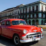 Cruising to Cuba: Which Lines Can Sail There Right Now?