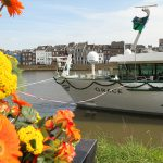 Five Perks of Off-Season River Cruises