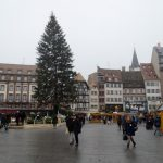 European Christmas Markets: Our Favorite Time to Cruise