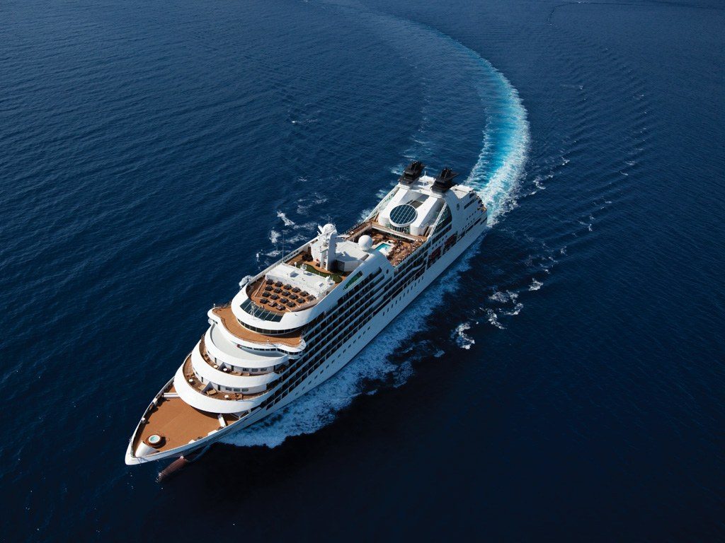 seabourn-quest-cruise-ship
