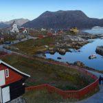 Five Takeaways From Viking's First Transatlantic Crossing