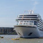Viking Ocean Sailings for 2017-2018