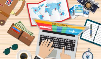 The Return of the Travel Agent: Why People Are Flocking Back