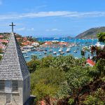 Luxury Caribbean Cruise: It's Not a Mythical Creature
