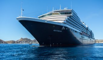 Are Mexican Riviera Cruises Back for Good?