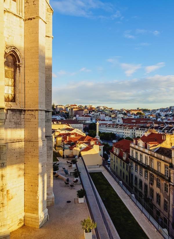 Top things to do in Lisbon during a day in port