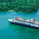 Why Advanced Planning is a Must for World Cruising