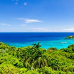 Crystal Yacht Expedition Experiences Enter the West Indies