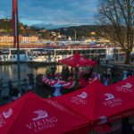 Viking River Cruises Welcomes Two New Additions to its Fleet