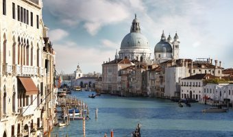 Elevate Your Venice Cruise Experience with these Very Special Excursions