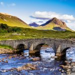 Voyage of the Vikings: Norway, Iceland and Beyond