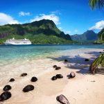 10 Reasons to Love Cruising