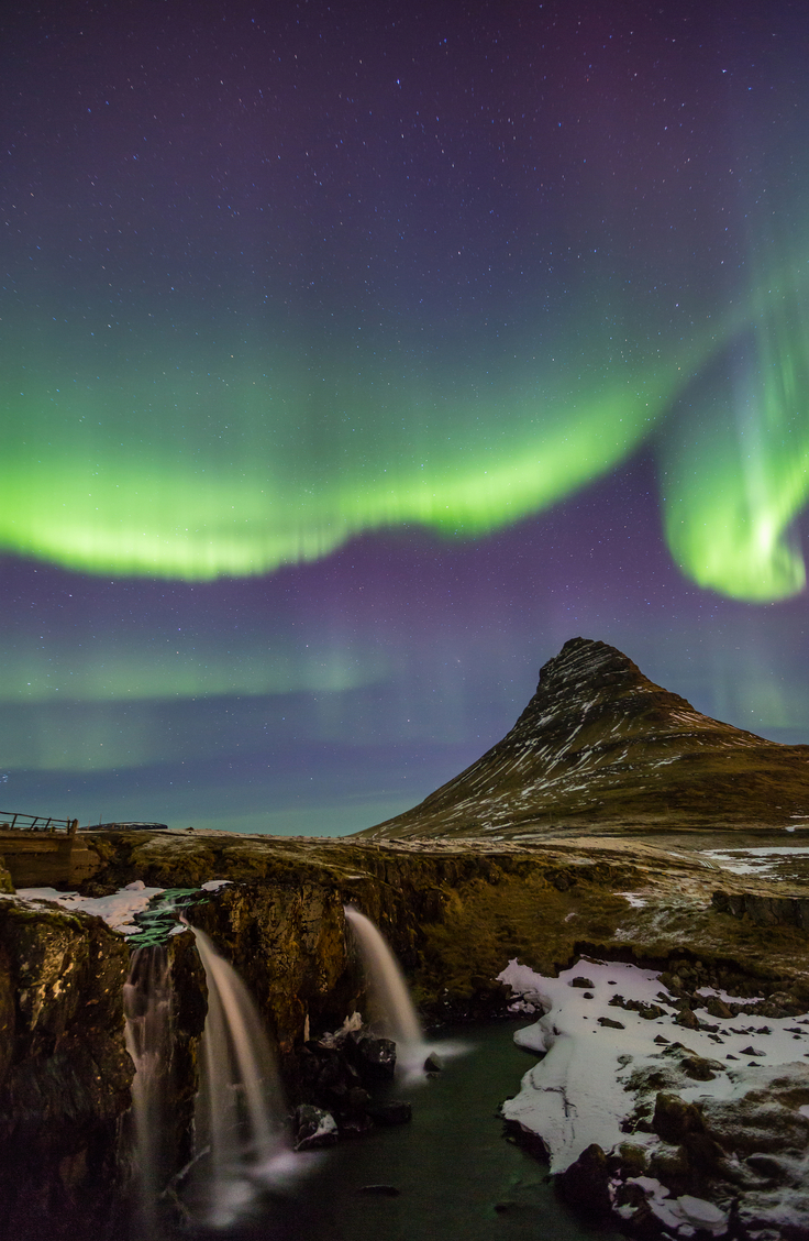 Why You Need to Visit Iceland and What to Do There