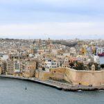 2017 Holland America Grand World Voyage Cruise Recap